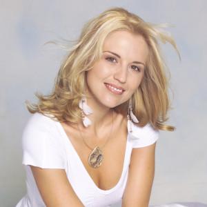 Sonder Jou 2006 Natasha