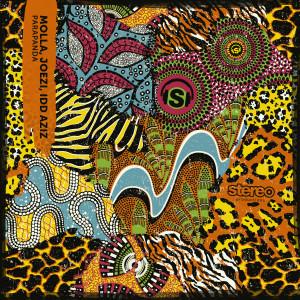 Album Parapanda from Idd Aziz