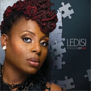 Listen to Pieces Of Me song with lyrics from Ledisi