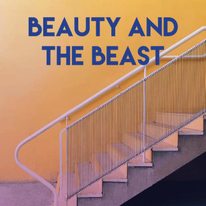 Album Beauty and the Beast from Riverfront Studio Singers