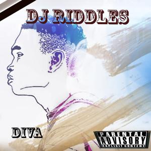 Album diva from DJ Riddles