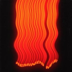 อัลบัม Reminds Me (Explicit) ศิลปิน Kim Petras