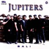Jupiters Album Bali Mp3 Download