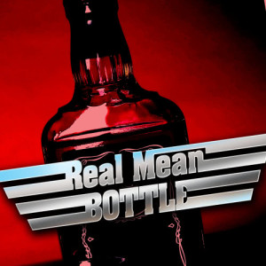 The Hit Crew的專輯Real Mean Bottle - A Tribute to Bob Seger feat. Kid Rock
