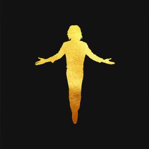 Intrinsik (Deluxe Edition) dari Once Mekel