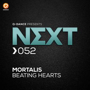 Album Beating Hearts from Mortalis