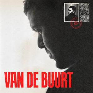 Album Van De Buurt (Explicit) from Lijpe