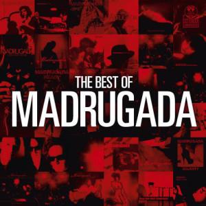 Album The Best Of Madrugada from Madrugada