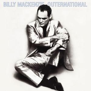Outernational 2006 Billy MacKenzie