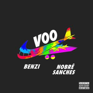Album Voo (Explicit) from Benzi