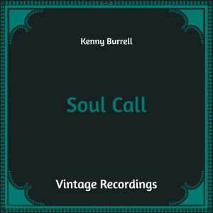 Soul Call (Hq Remastered)