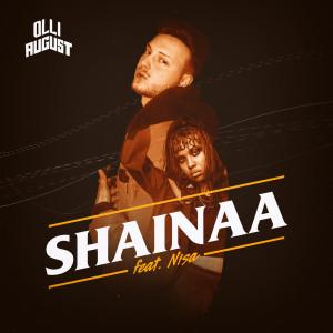 Shainaa dari Nisa