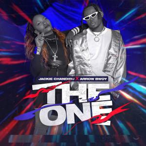 Album The One from Arrow Bwoy