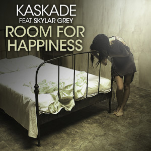 Room for Happiness (feat. Skylar Grey) (Above & Beyond Remix)
