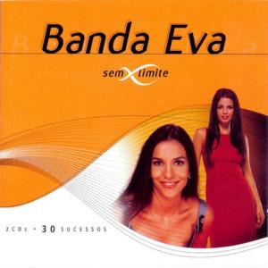 Listen to Alo Paixao song with lyrics from Banda Eva