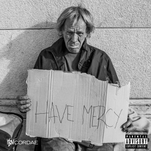 Album Have Mercy (Explicit) from YBN Cordae