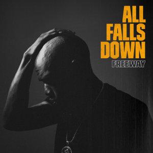 Album All Falls Down from Freeway