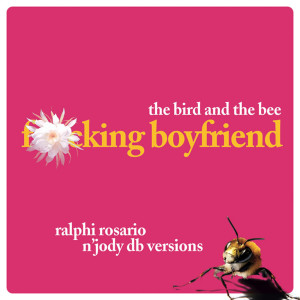Ralphi Rosario N' Jody Db Versions 2006 The Bird & The Bee