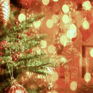Ella Fitzgerald的專輯My Magic Christmas Songs
