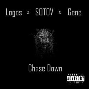 Album Chase Down (Explicit) from Gene
