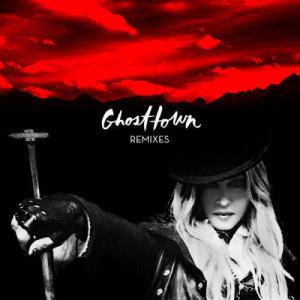 收聽Madonna的Ghosttown (DJ Mike Cruz Mix Show Edit)歌詞歌曲