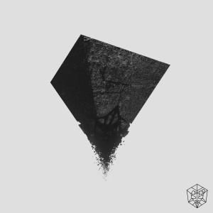 Album Apocalyptic (Explicit) from 3LAU