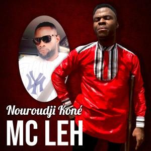 Album Nouroudji Koné from Mc Leh