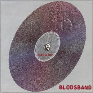 Peps Blodsband 1974 Peps Blodsband
