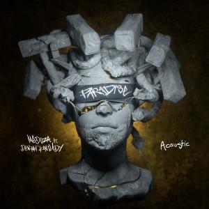 Album Paradise (Acoustic) from Meduza