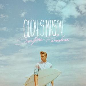 Listen to La Da Dee song with lyrics from Cody Simpson