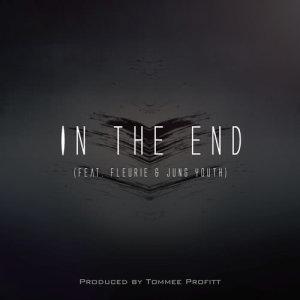 Dengarkan In The End lagu dari Tommee Profitt dengan lirik