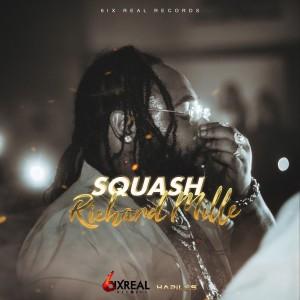 Album Richard Mille (Explicit) from Squash