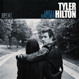 Listen to I Believe in You (Album Version) song with lyrics from Tyler Hilton
