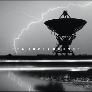 收聽Bon Jovi的Open All Night歌詞歌曲