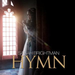 Hymn dari Sarah Brightman