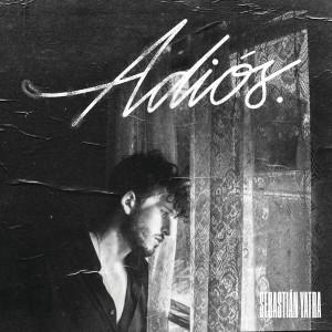 Sebastian Yatra的專輯Adiós