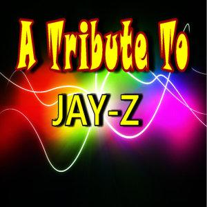 Album Super Hip-Hop Beats, Vol. 2 (Instrumental) from Roy Jackson Band
