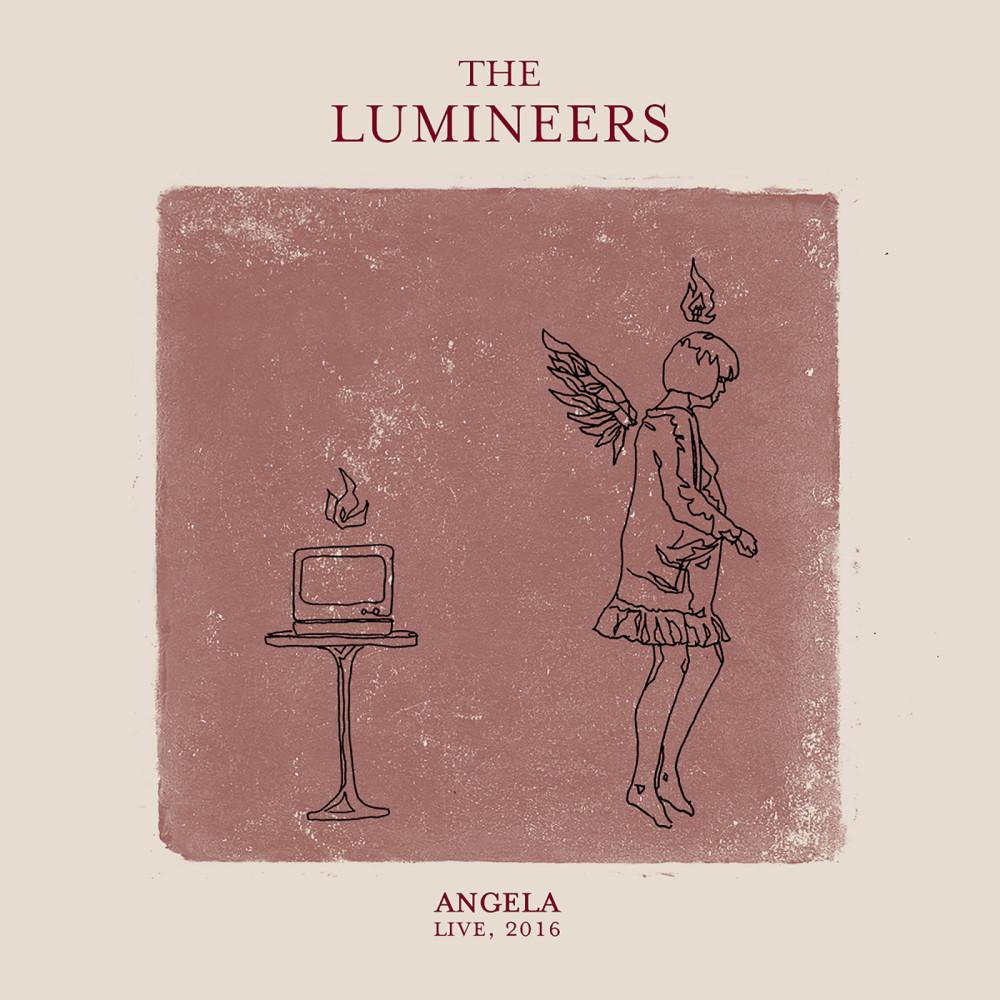 Angela The Lumineers Download