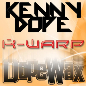 Listen to K-Warp (Deep Dub) song with lyrics from Kenny Dope