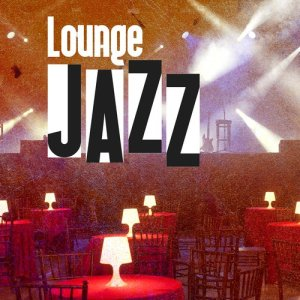 Album Lounge: Jazz from Relaxing Smooth Lounge Jazz