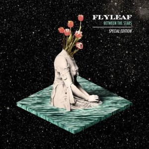 Album Between The Stars (Special Edition) from Flyleaf