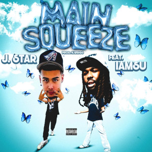 Album Main Squeeze (Explicit) from J.Star