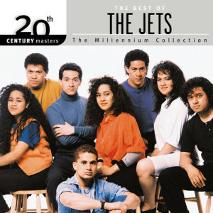 Listen to Curiosity song with lyrics from The Jets