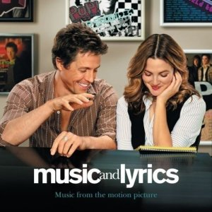 Listen to Way Back Into Love song with lyrics from Haley Bennett