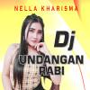 (4.12 MB) Nella Kharisma - DJ Undangan Rabi Download Mp3 Gratis