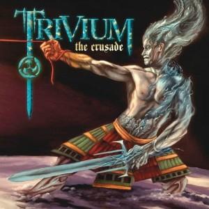 Listen to Contempt Breeds Contamination (Album Version) song with lyrics from Trivium