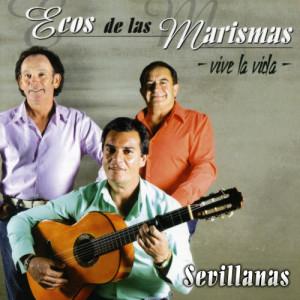 Sevillanas. Vive la Vida
