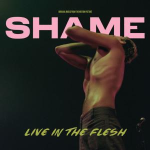 อัลบัม Live In The Flesh ศิลปิน Shame