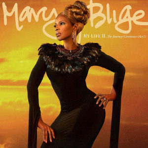 Listen to Mr. Wrong song with lyrics from Mary J. Blige