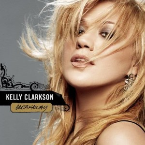 Listen to Behind These Hazel Eyes song with lyrics from Kelly Clarkson